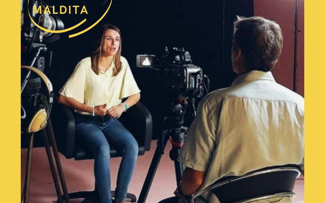Gracias a «La palabra maldita», un documental sobre el suicidio y su prevención